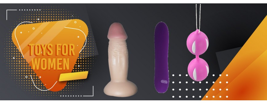 Buy Top Sex Toys For Women Online At Low Price From Bollywoodsextoy