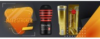 Purchase Male Stroker Sex Toys In Modasa From Bollywoodsextoy Store