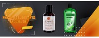 Buy Personal Lubricant & Arousal Gel & Sex Toys In Jodhpur