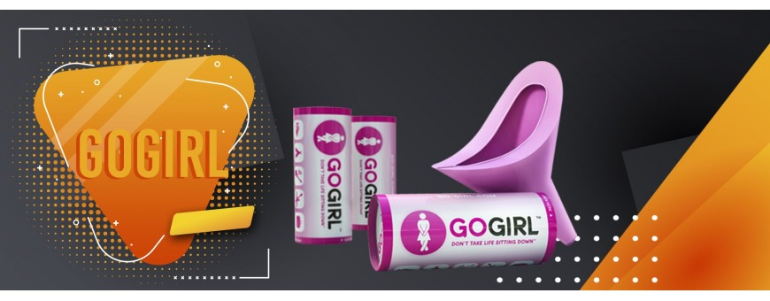 GoGirl Female Urinate Device In Kolkata Mumbai Assam Delhi Chennai Bangalore Chandigarh Jaipur Jammu Pune Goa Mangalore Ran