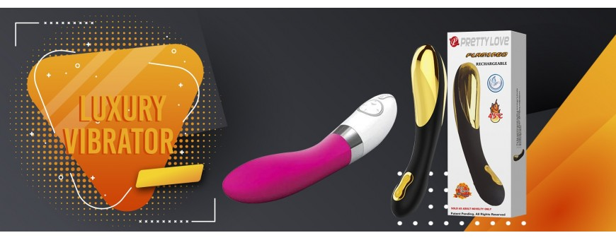 Luxury Vibrator Sex Toys Are Best Female Toy Available In Howrah