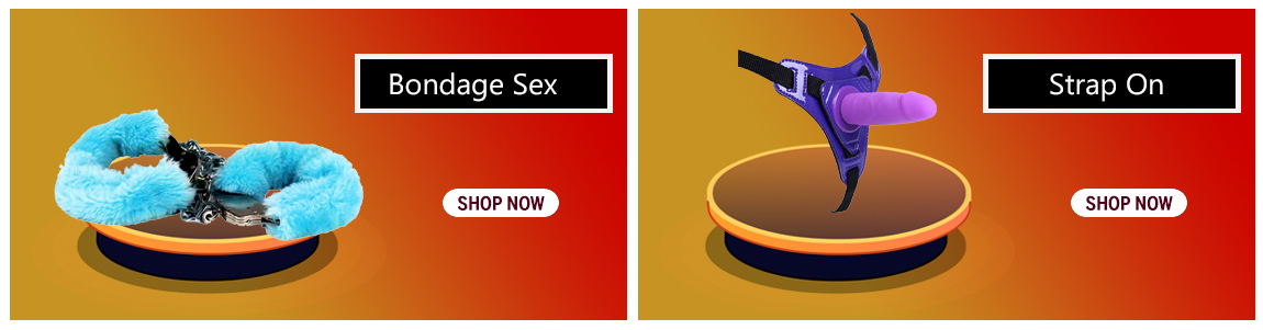 Sex Toys For Couple
