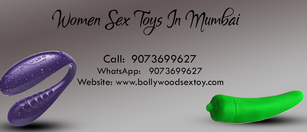 Women Sex Toys In Mumbai